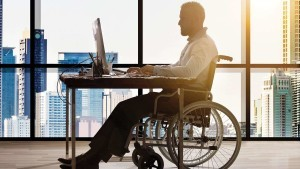 825456-disabled-businessman-istock-052019