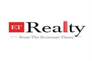 realty-times