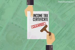 tax-clearance-certificate-1