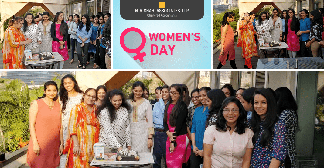 womensday_post
