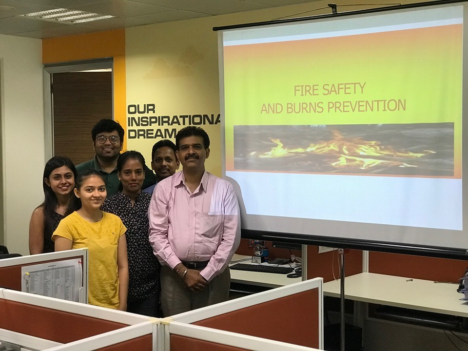 Safety-Health-at-work-day-4