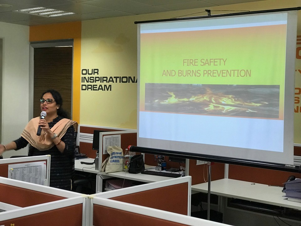 Safety-Health-at-work-day-6
